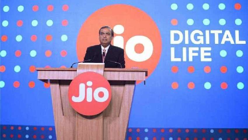 Jio Fiber in Lucknow