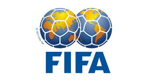 2022 FiFa WorldCup 2022 Live Stream