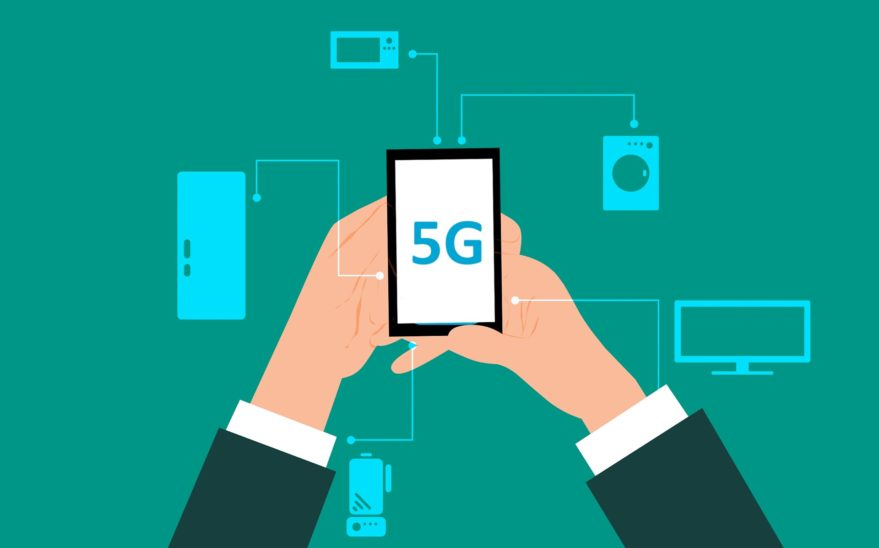 Jio 5G Sim Out Now? Know the Registration Process,Plans and Offers on Upcoming Reliance 5G Network.